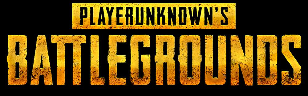 купить игру купить игру playerunknown's battlegrounds