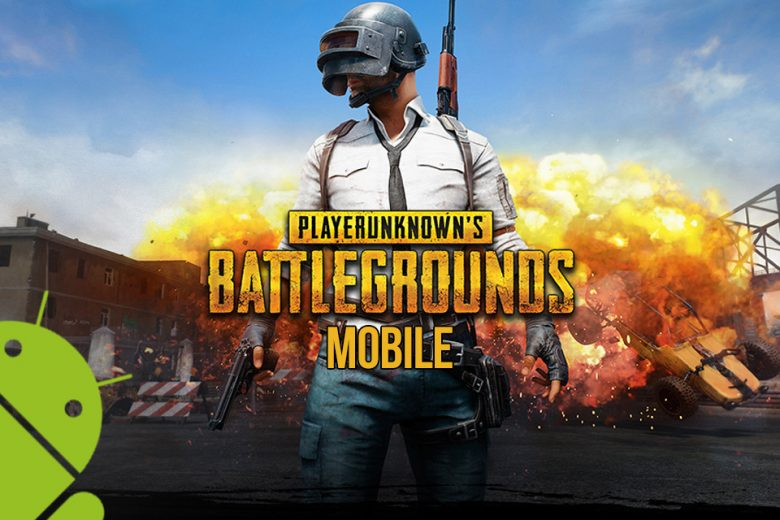 скачать pubg mobile