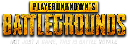 скачать PlayerUnknown's Battlegrounds