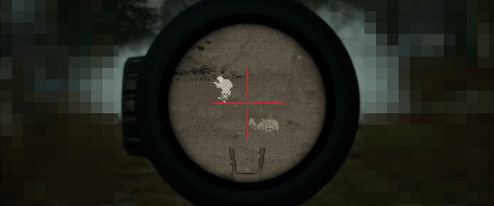 Thermal_Scope_Mode_PUBG