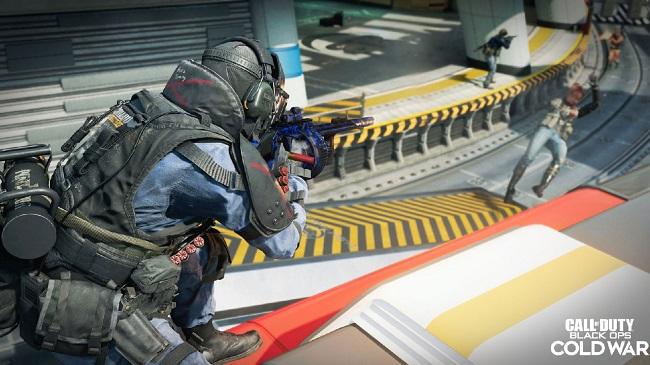 Activision: неофициальные приложения COD: Warzone скоро перестанут работать